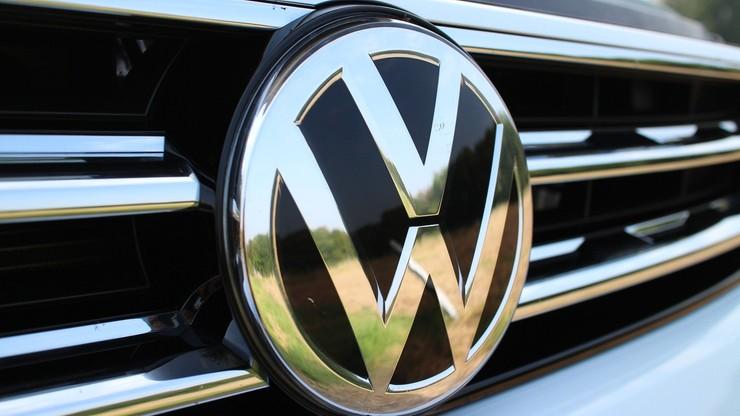 """""""Afera dieslowa"""". Tysiące Czechów żądają odszkodowania od Volkswagena"""