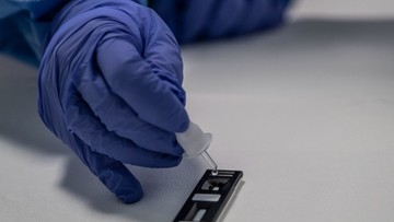 Koronawirus. Wyraźny spadek liczby zakażeń w Małopolsce