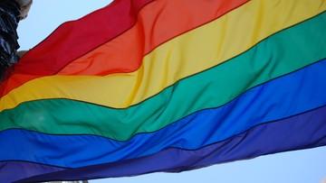 """Duchowny skazany za """"wzniecanie nienawiści wobec homoseksualistów"""""""