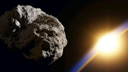 Astronomiczna sensacja. Odkryto pierwszą planetoidę na orbicie Wenus [ZDJĘCIE]