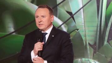 """2 mld dla TVP? Prezydent miał postawić ultimatum. """"Sensacyjne doniesienia"""""""