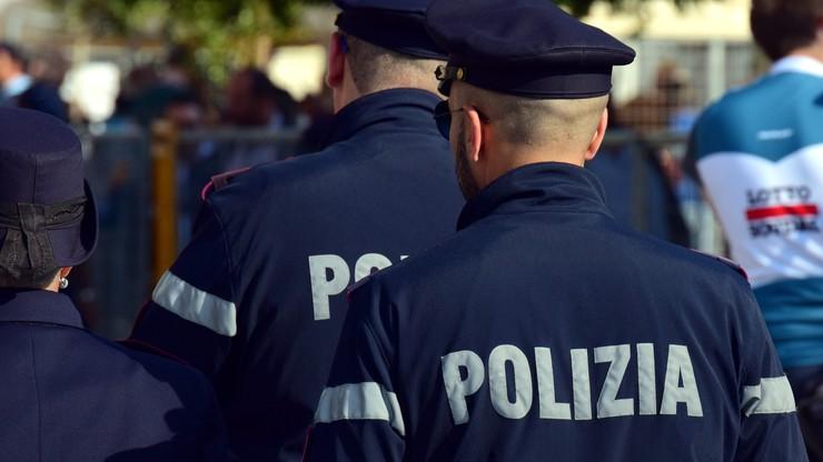 Zabójstwo Polki w Weronie. Do winy przyznał się Tunezyjczyk