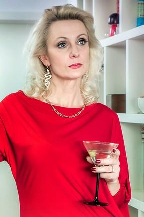 """""""Policjantki i Policjanci"""" - odcinek 640: Grzechy kobiety biznesu"""