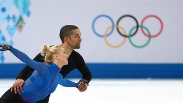 Dwukrotny medalista olimpijski został bez środków do życia. Wszystko przez koronawirusa