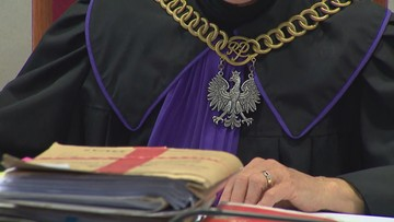 Komisarz Rady Europy wydała opinię ws. ustaw sądowych. Przed końcem wizyty Komisji Weneckiej