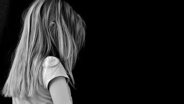 Nadal nie powołano członków komisji ds. pedofilii