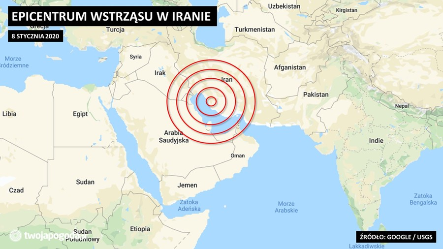 Darmowe serwisy randkowe dla Iranu