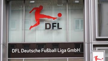 """Zatrważająca analiza """"Kickera""""! 13 niemieckich klubów może upaść"""