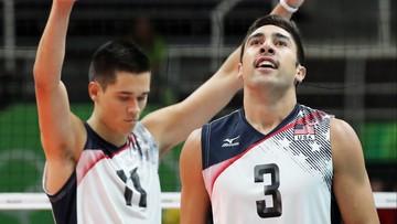 Amerykańska gwiazda zagra w Bełchatowie? PGE Skra szykuje hitowy transfer