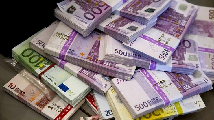 Wielkie pieniądze z Unii dla polskiej gospodarki