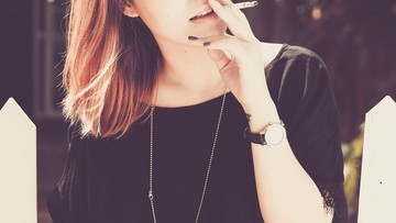 Minister rozwoju: Polska jednym z krajów UE o najniższych akcyzach na papierosy i alkohol