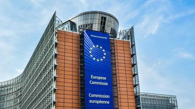 """Stowarzyszenie Obywatelskie dla Rodziny wzywa UE do zmiany stanowiska ws. stref LGBT i """"Margot"""""""