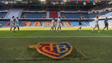 Piłkarz FC Basel zakażony koronawirusem