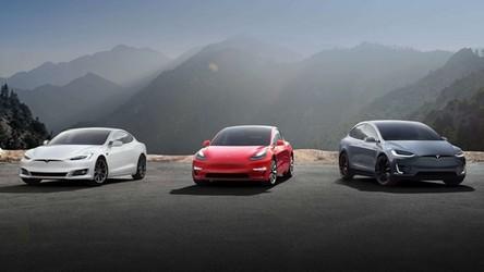 Tesla już oficjalnie w Polsce. Znamy polskie ceny elektrycznych pojazdów