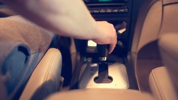 Spór o termin ważności prawa jazdy. Kierowca wygrał ze starostą