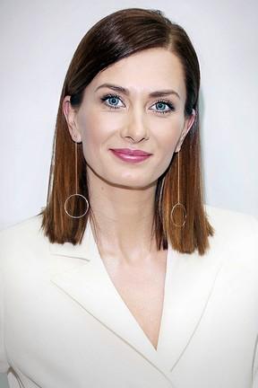 2019-12-14 Anita Sokołowska: Ten magiczny czas lubię spędzać aktywnie - Polsat.pl