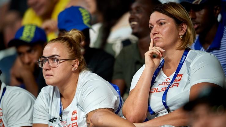 MŚ Doha 2019: Trener-kat, czy trener-przyjaciel?