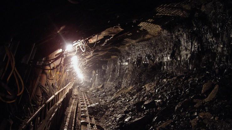 Ponad 170 górników oszukanych. Kupowali rzekome akcje kopalń