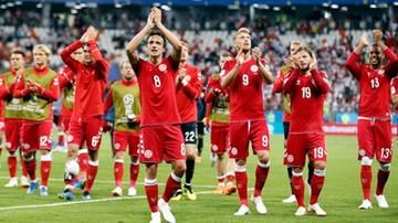 El. Euro 2020: Dania - Gibraltar. Relacja i wynik na żywo