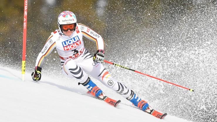 Międzynarodowa Federacja Narciarska zmienia zasady kombinacji alpejskiej