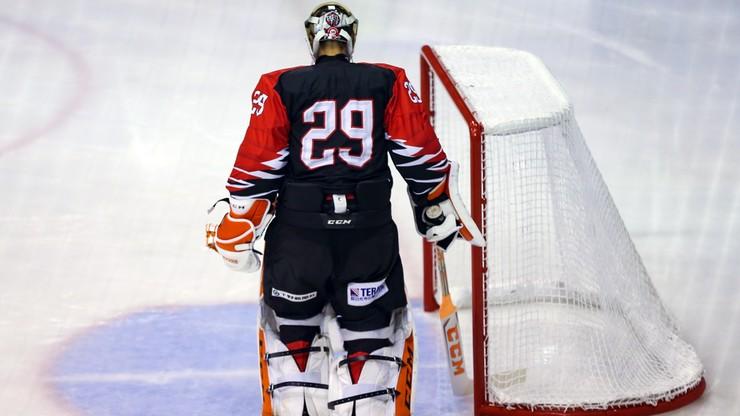 IIHF nie odwraca się od Rosji. Nie chce zmiany gospodarza hokejowych MŚ
