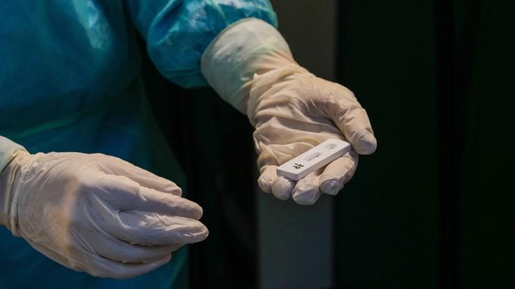 COVID-19 może wyrządzać szkody nie tylko w płucach. Nowe ustalenia naukowców