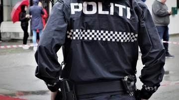 Aresztowano domniemanego sprawcę ataku z 1982 r. w żydowskiej dzielnicy Paryża