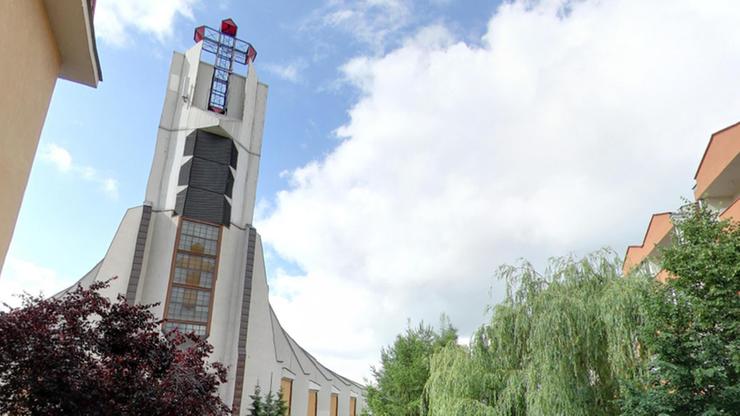 Proboszcz parafii w Warszawie z koronawirusem. Sanepid szuka wiernych