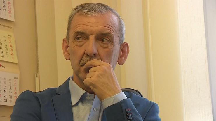 Związek Nauczycielstwa Polskiego wybrał szefa. Zwycięzca zdobył trzy czwarte głosów