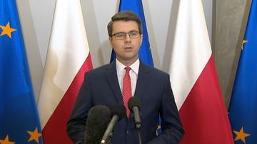 Powrót restrykcji możliwy w niektórych regionach Polski