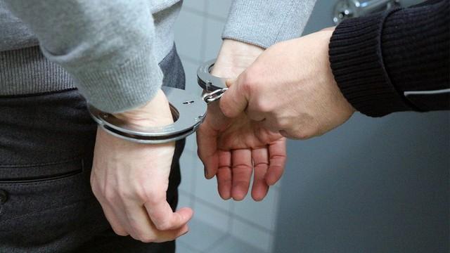 Przerażające morderstwo w hotelu w Słupsku! 42-latek z zarzutami