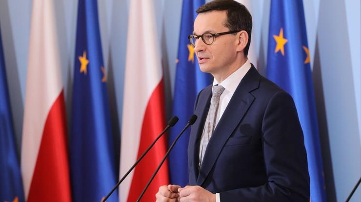 Gospodarka hamuje, inflacja przyśpiesza. PKB Polski w 2019