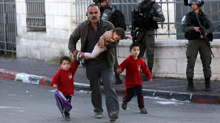 Zawieszenie broni w Strefie Gazy? Sprzeczne głosy Izraela