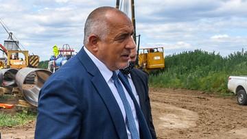 Bułgarski boss hazardowy zarzuca premierowi korupcję