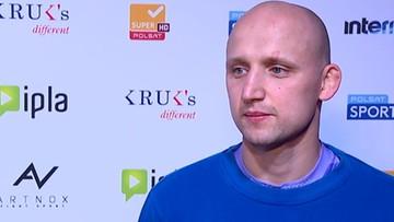 Babilon MMA 18. Paweł Pawlak: Mam już swój plan, ale wiem, co jeszcze można dodać