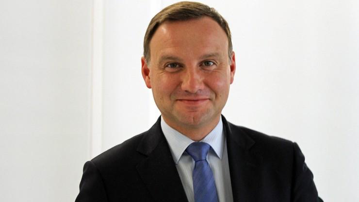Prezydent przedłużył misję polskich żołnierzy w Bośni i Hercegowinie