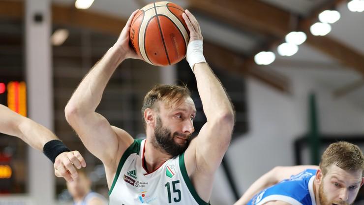 Liga Mistrzów FIBA: Bandirma - Anwil Włocławek. Relacja i wynik na żywo