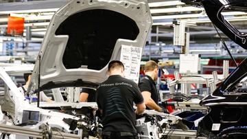 Europejska gospodarka w odwrocie. Ten kryzys może potrwać kilka lat