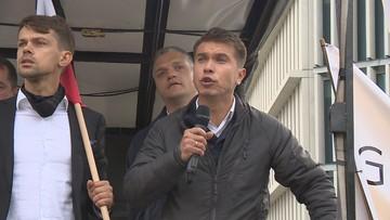 """""""PiS partią zdrajców polskiej wsi"""". Ostre słowa przeciwników """"piątki dla zwierząt"""""""