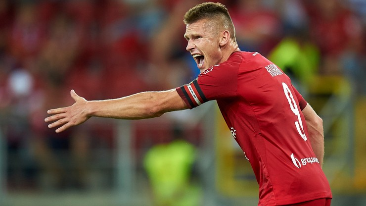 Totolotek Puchar Polski: Plan transmisji meczów 1/16 finału