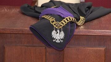 Sędzia do Dudy: jest pan marnym prezydentem. Sprawą zajmie się rzecznik dyscyplinarny