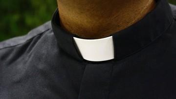 Milionowe odszkodowanie dla ofiary księdza pedofila. Chrystusowcy nie wycofają skargi kasacyjnej