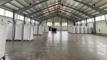 Europejskie uderzenie w baronów narkotykowych - 1,3 tony kokainy i 399 zatrzymanych. Sukces CBŚP