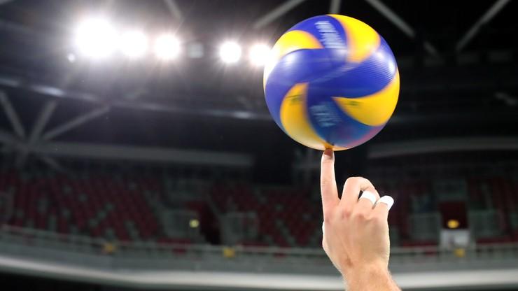 SuperLega: Top Volley Cisterna – Gas Sales Piacenza. Transmisja w Polsacie Sport News