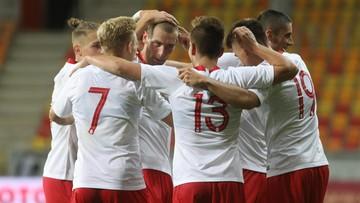 Eliminacje ME U-21: Polska - Rosja. Relacja i wynik na żywo