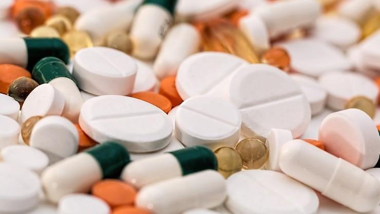 Nowotwory piersi, płuc, chłoniak. Od stycznia refundacja nowych leków