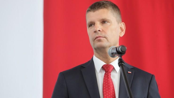 Lewica zapowiada wniosek o wotum nieufności dla szefa MEN