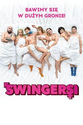 """2020-02-19 """"Swingersi"""" w kinach od 28 lutego. Zobacz zwiastun!"""