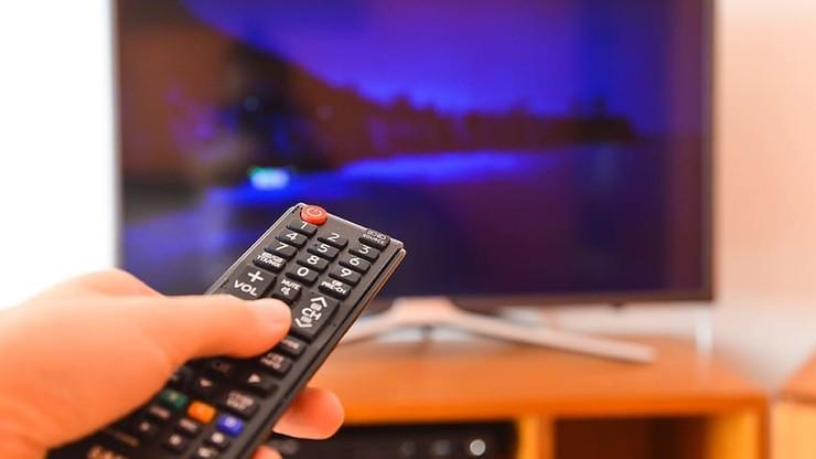 KRRiT podwyższyła stawki za abonament RTV