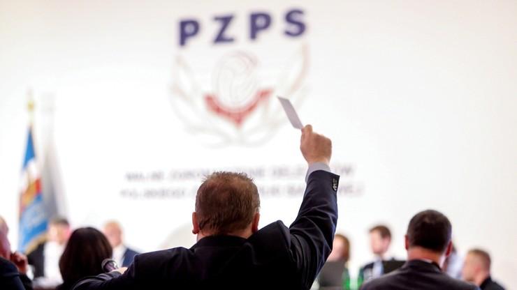 PZPS odpowiada na publikację WP